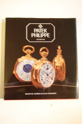 Patek Phillipe Geneve